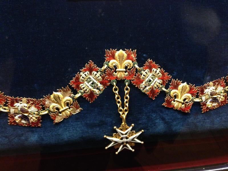 Le couronnement et le sacre de Louis XVI Img_9313