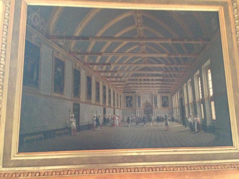 Le couronnement et le sacre de Louis XVI Img_9319