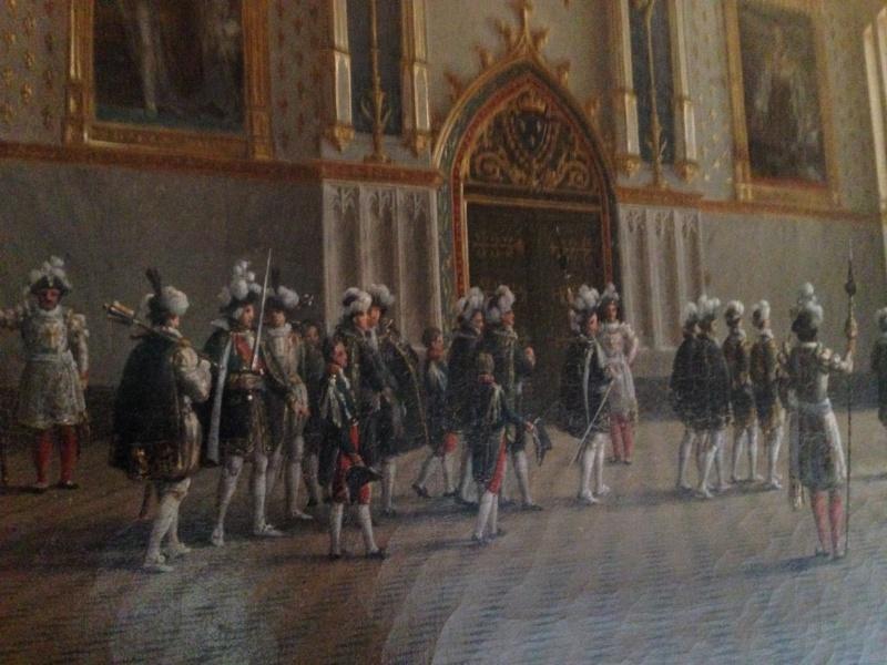Le couronnement et le sacre de Louis XVI Img_9320