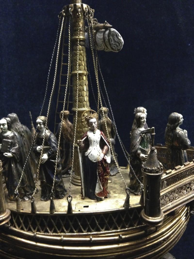 Le couronnement et le sacre de Louis XVI Img_9324