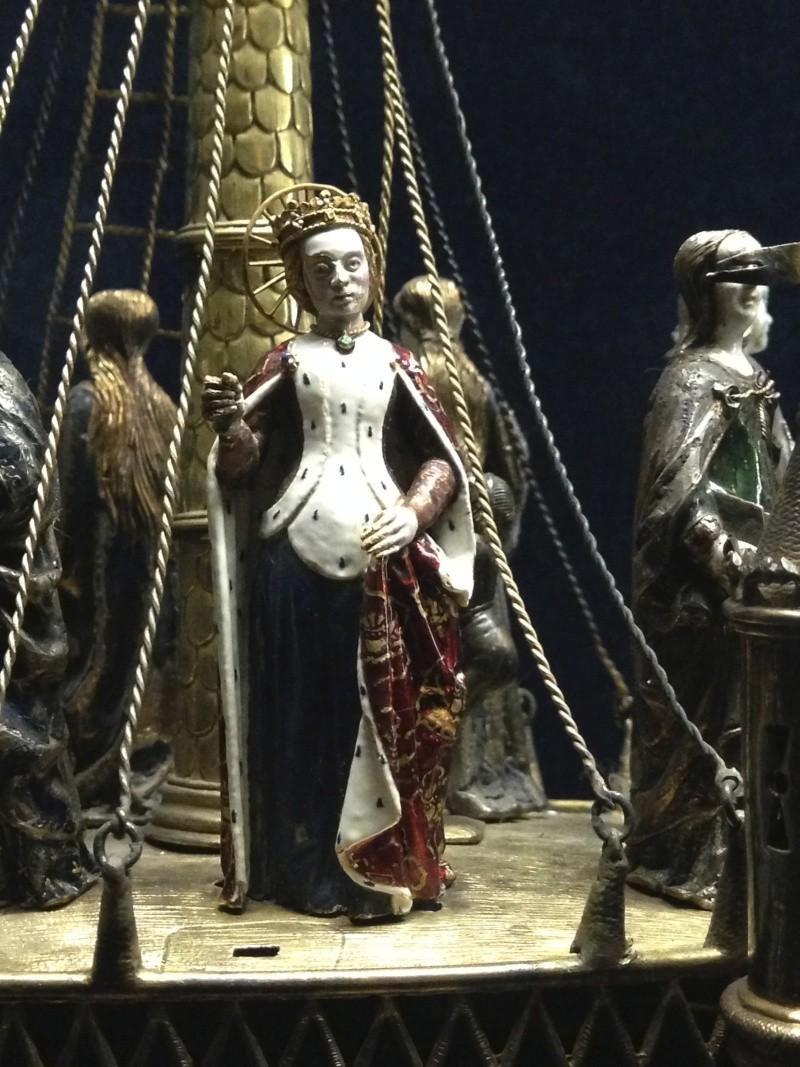 Le couronnement et le sacre de Louis XVI Img_9325
