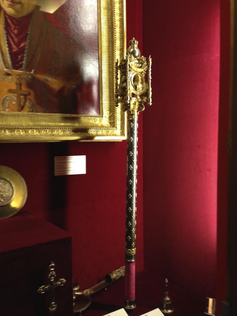 Le couronnement et le sacre de Louis XVI Img_9327