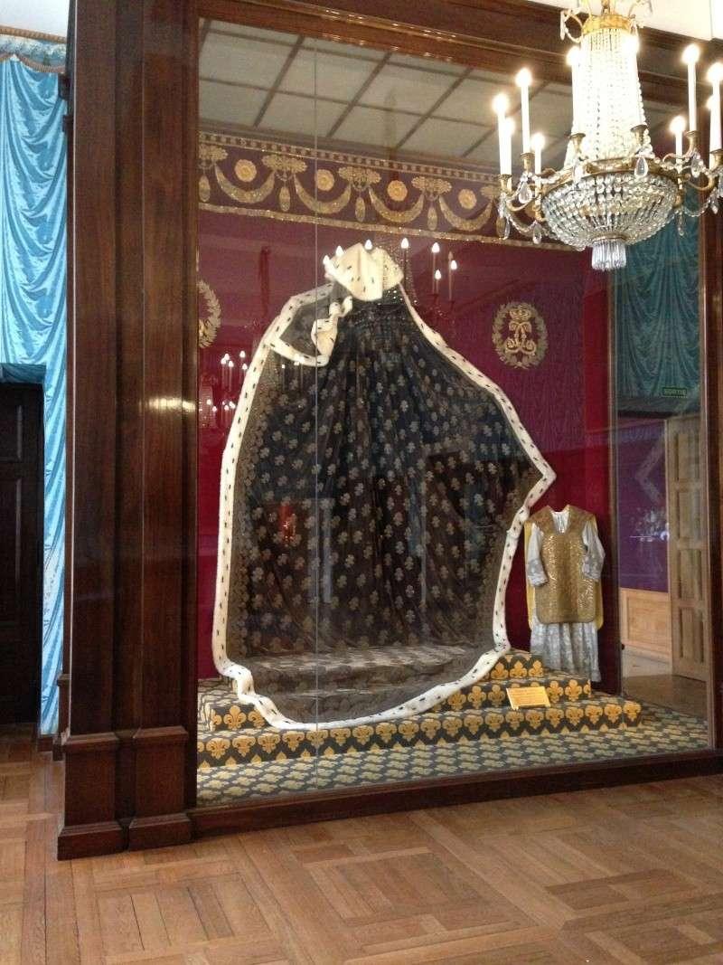 Le couronnement et le sacre de Louis XVI Img_9411