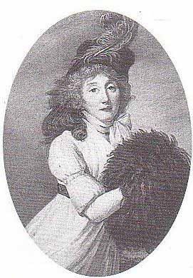 Le comte Charles-Philippe d'Artois, futur Charles X Polasb10