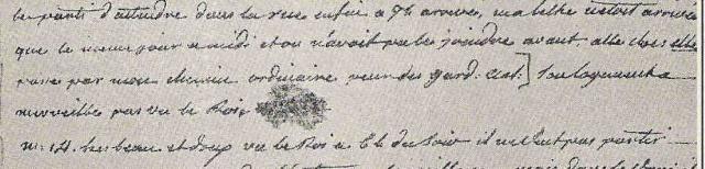 Marie-Antoinette et Fersen : un amour secret - Page 2 Soderj10
