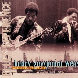 BUDDY GUY - Page 6 Everyt11
