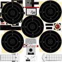 Entrainement annonce pistolet Annonc11