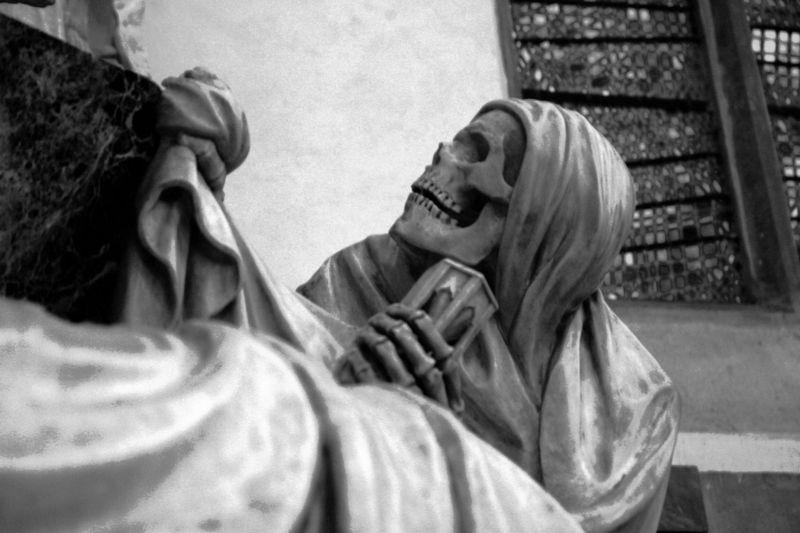 les Viconneries de VIC et autres petits délires Mort10
