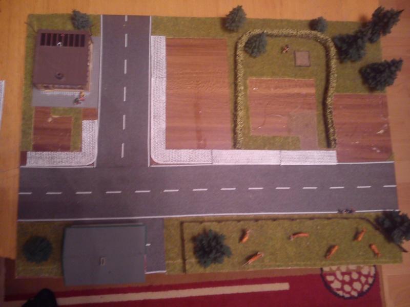 Dorfausschnitt in 1:87 - Seite 2 Dsc_0017
