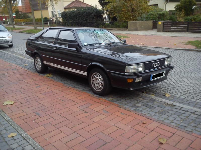 Audi Quattro Dsc_0024