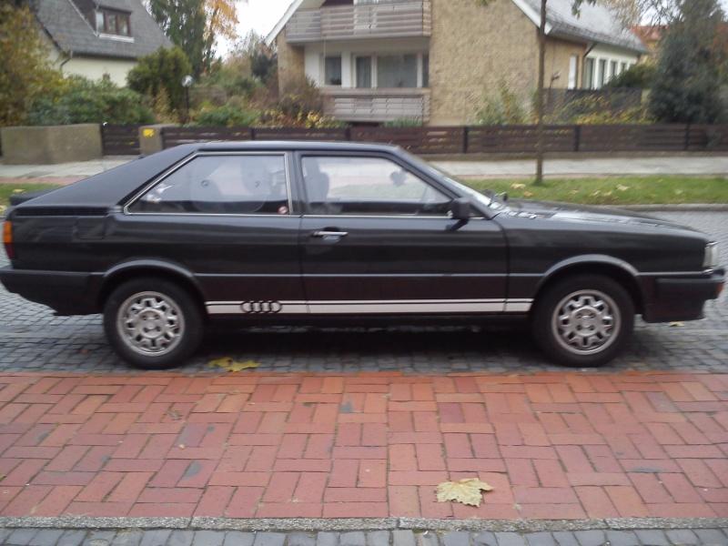 Audi Quattro Dsc_0025