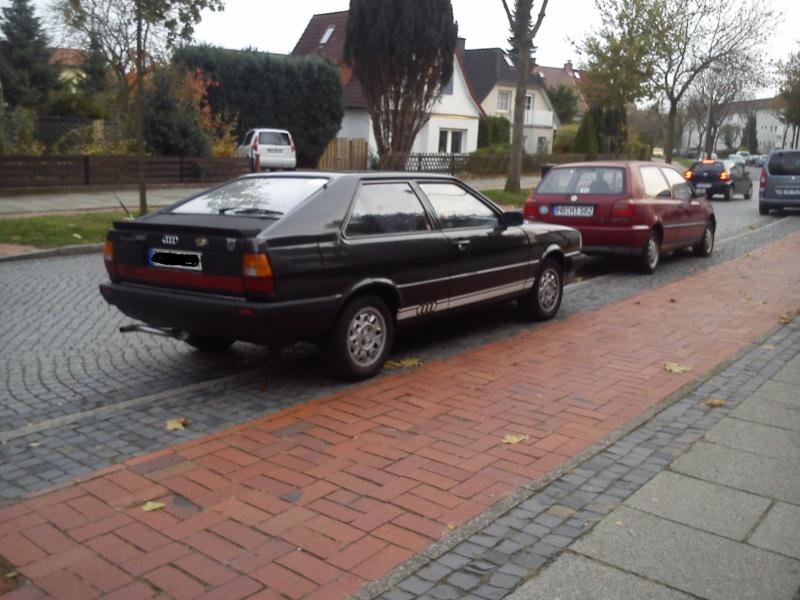 Audi Quattro Dsc_0026