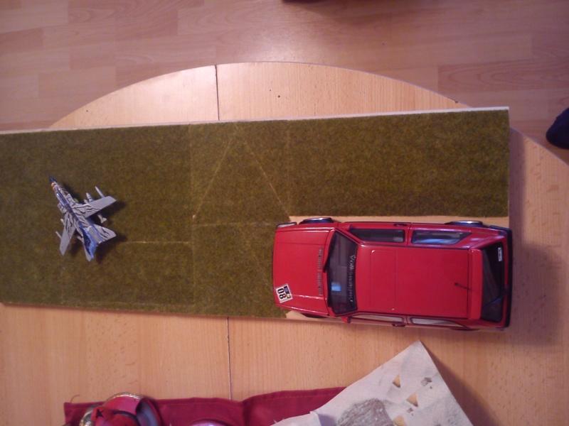 Norev Golf 2 Cl wird zum GL - Seite 4 Dsc_0322