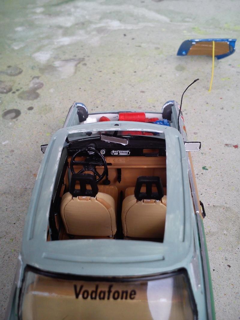 """Trabant 601 S Deluxe """"Ratte"""", Revell 1:24 Dsc_0425"""