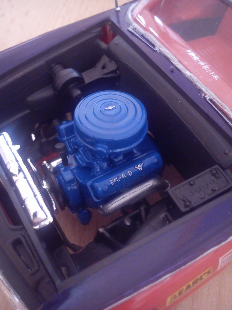 AMT 56er Ford Victoria Dsc_1062
