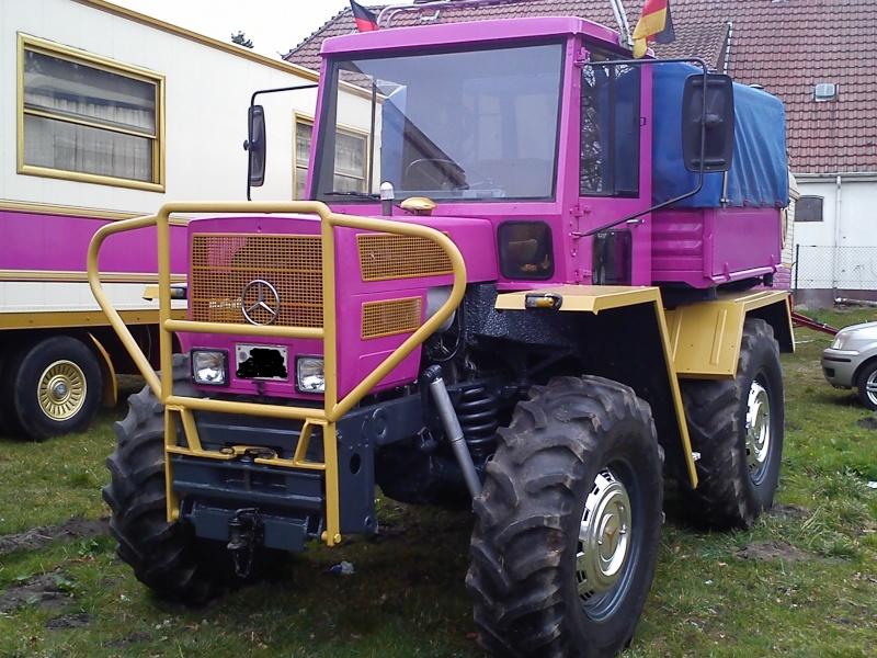 Schausteller Fahrzeuge Dsc_1113