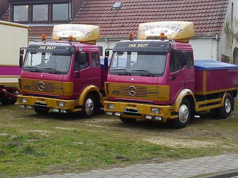 Schausteller Fahrzeuge Dsc_1115
