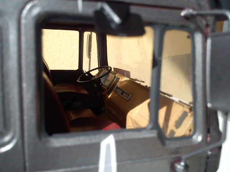 Revell MAN F2000 EVO Dsc_1213