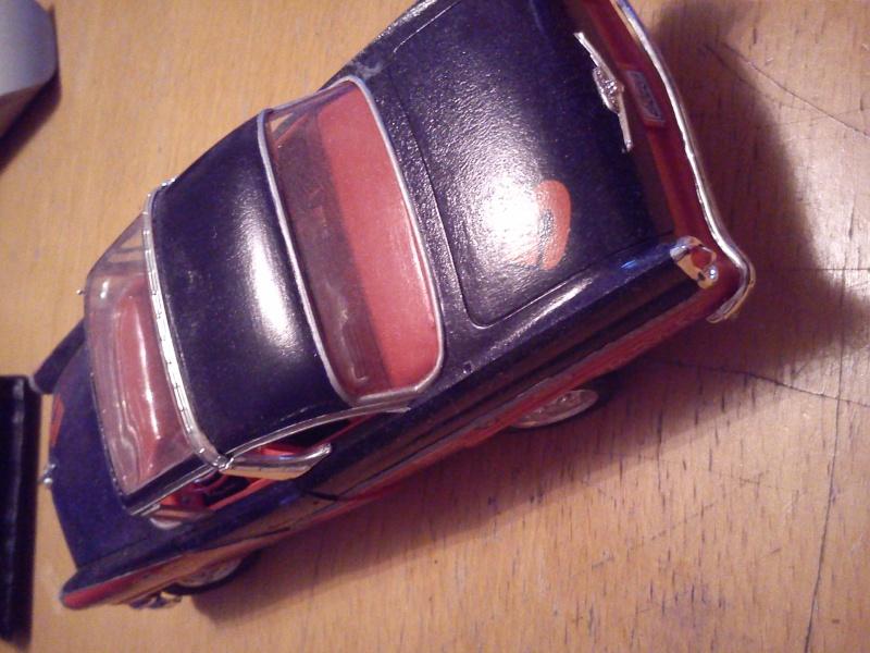 AMT 56er Ford Victoria Dsc_1324