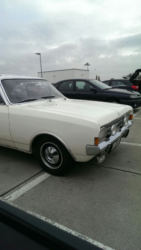 Opel aus guten Tagen Img-2012