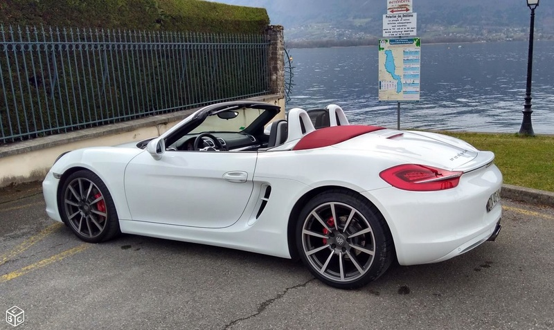 Boxster S reste chez Laseric - Page 2 A0d45f10