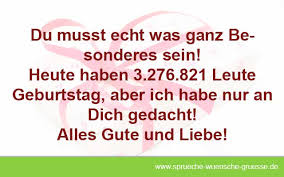 Happy Birthday liebe Angel!! Spruch10