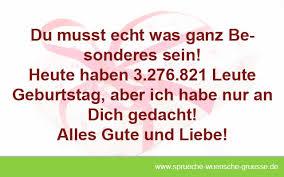 Happy Birthday liebe Angel!! Spruch10