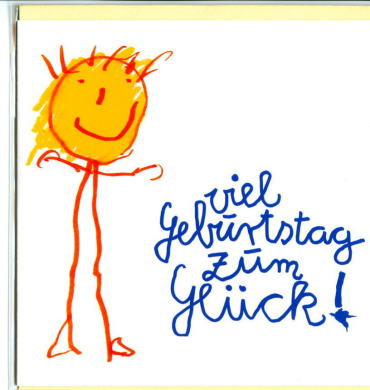 Beethoven hat Geburtstag Viel_g10