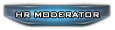 HR Moderator