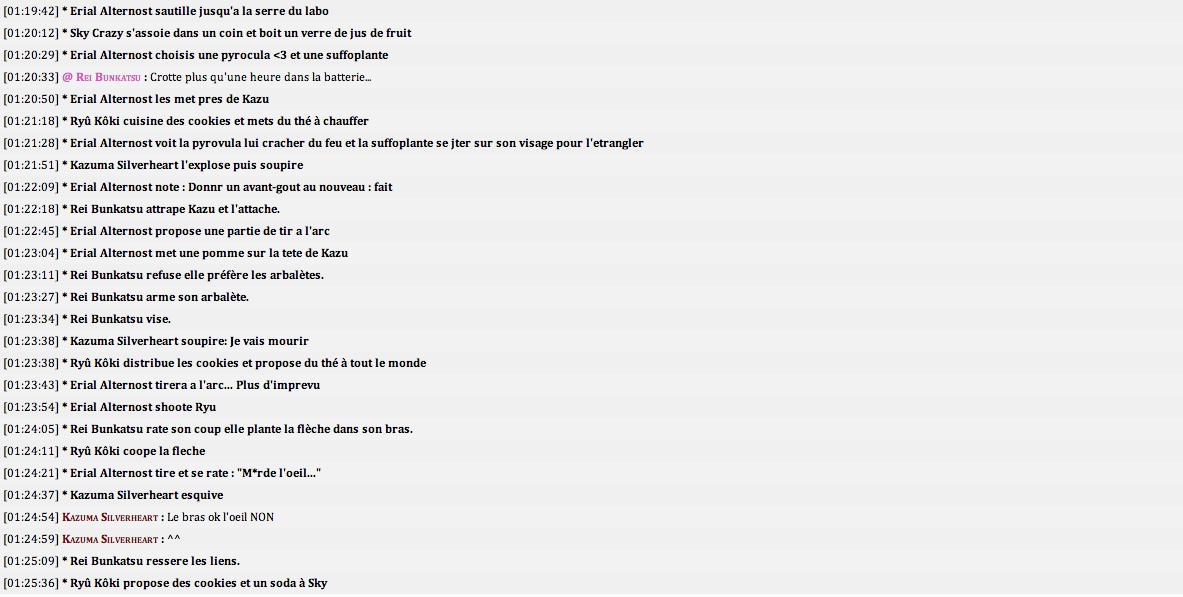 Screen 8D - Page 3 Captur14