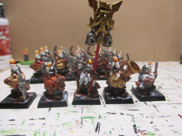 Les Mineurs nains et quelques héros Img_0015