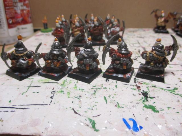 Les Mineurs nains et quelques héros Img_0016