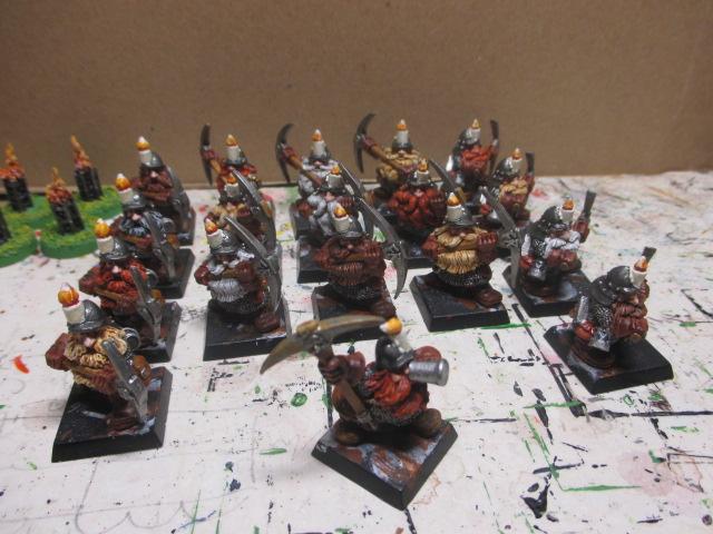 Les Mineurs nains et quelques héros Img_0018
