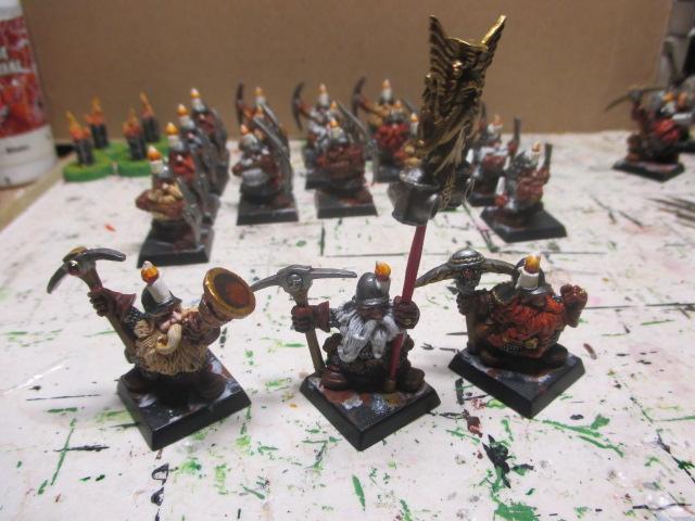 Les Mineurs nains et quelques héros Img_0019