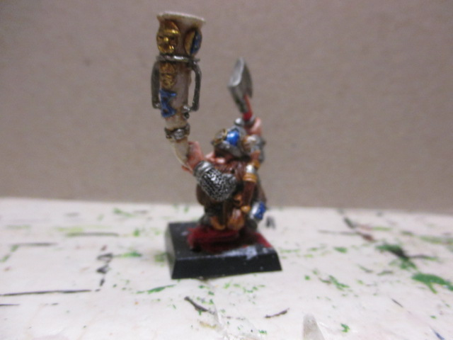 Les rangers de Bugman  Img_0055