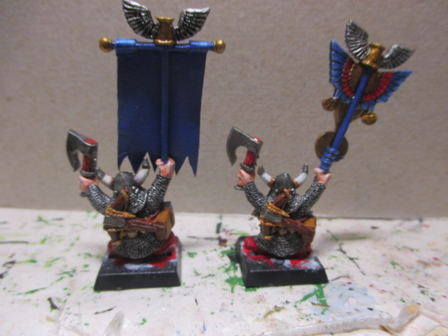 Les rangers de Bugman  Img_0061