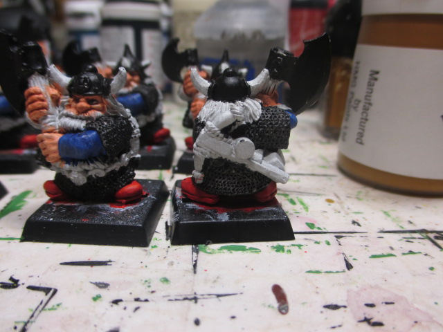 Les rangers de Bugman  Img_0062