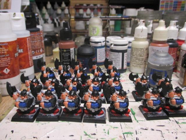 Les rangers de Bugman  Img_0063