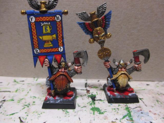 Les rangers du célèbre brasseur Bugman :wip Img_0078