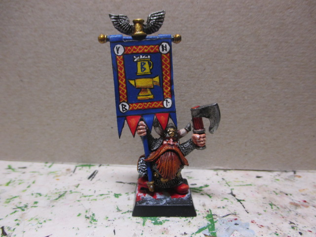 Les rangers du célèbre brasseur Bugman :wip Img_0084
