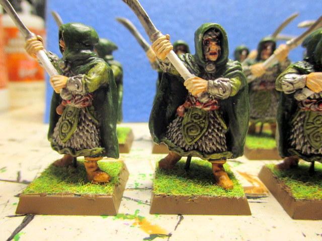 Wild wood rangers en couleur Img_0262