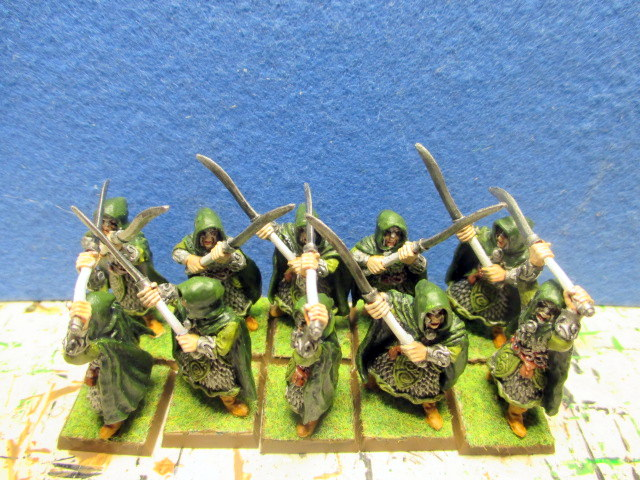 Wild wood rangers en couleur Img_0263