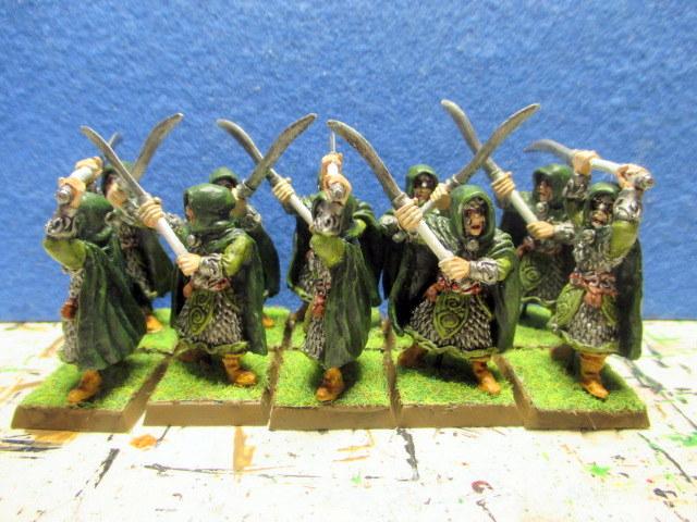 Wild wood rangers en couleur Img_0264