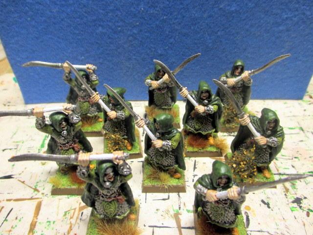 Wild wood rangers en couleur Img_0265