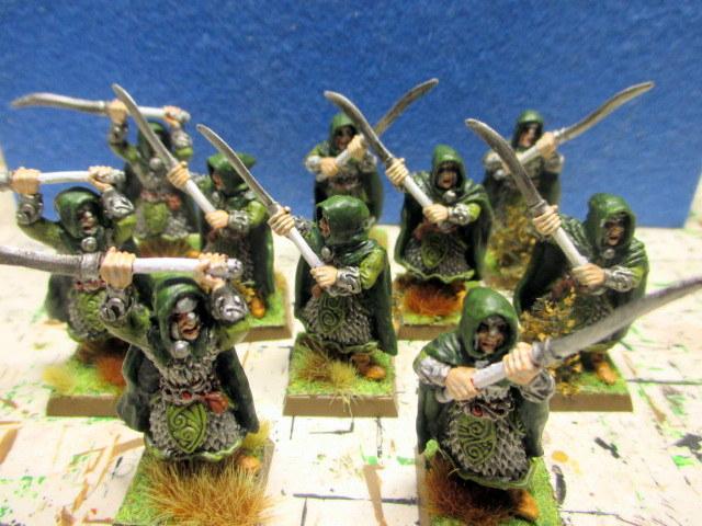 Wild wood rangers en couleur Img_0266