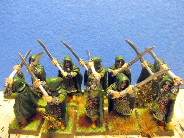Wild wood rangers en couleur Img_0267