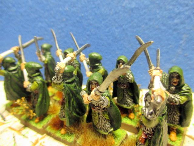 Wild wood rangers en couleur Img_0268
