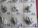 vente de nains games/ cp models  /macrocosm (mise à jour le  Img_0103