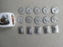 vente de nains games/ cp models  /macrocosm (mise à jour le  Img_0121