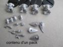 vente de nains games/ cp models  /macrocosm (mise à jour le  Img_0122